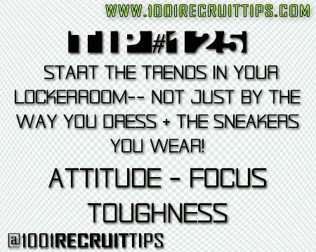 Sports Motivational Quotes 1001 Recruit Tips Sports Motivational Quotes  Athletic Scholarships .