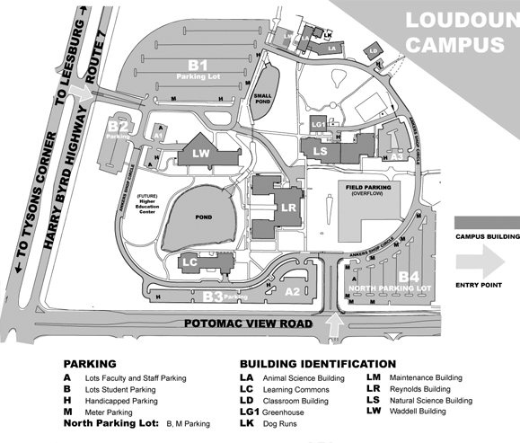 Campus map | Campus map, Community college, Continuing education on coconino community college campus map, citrus college campus police, barstow college campus map, central maine community college campus map, california state university northridge campus map, life pacific college campus map, coastal carolina community college campus map, compton community college campus map, city college of san francisco campus map, carroll community college campus map, lake tahoe community college campus map, mt. san antonio college campus map, copper mountain college campus map, los angeles mission college campus map, mount san antonio college campus map, san diego miramar college campus map, college of the redwoods campus map, jefferson college campus map, carteret community college campus map, new college of florida campus map,