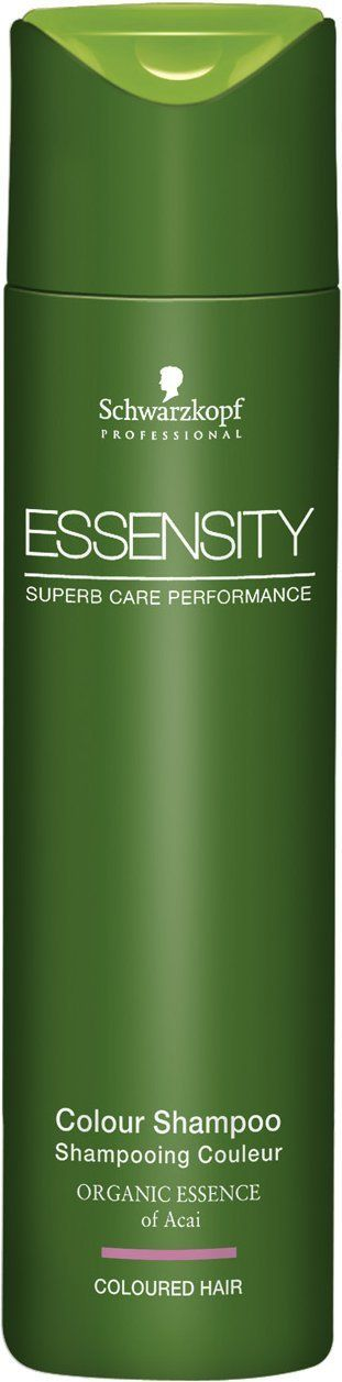 Schwarzkopf Professional Essensity Colour Shampoo 250ml >>> You can get more details by clicking on the image.