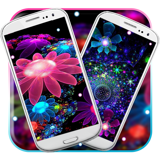 """""""Get this colorful wallpaper now, Download the Vibrant ..."""