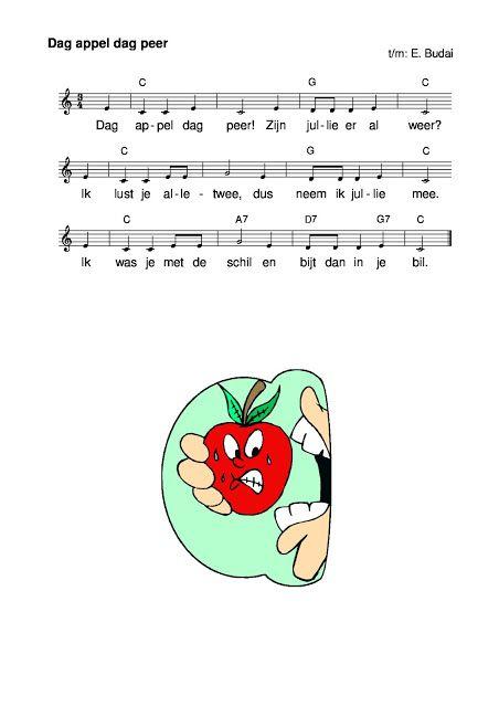 Liedjesbundel