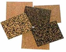 SuperiorSeals com is a perfect place to find Cork Gasket