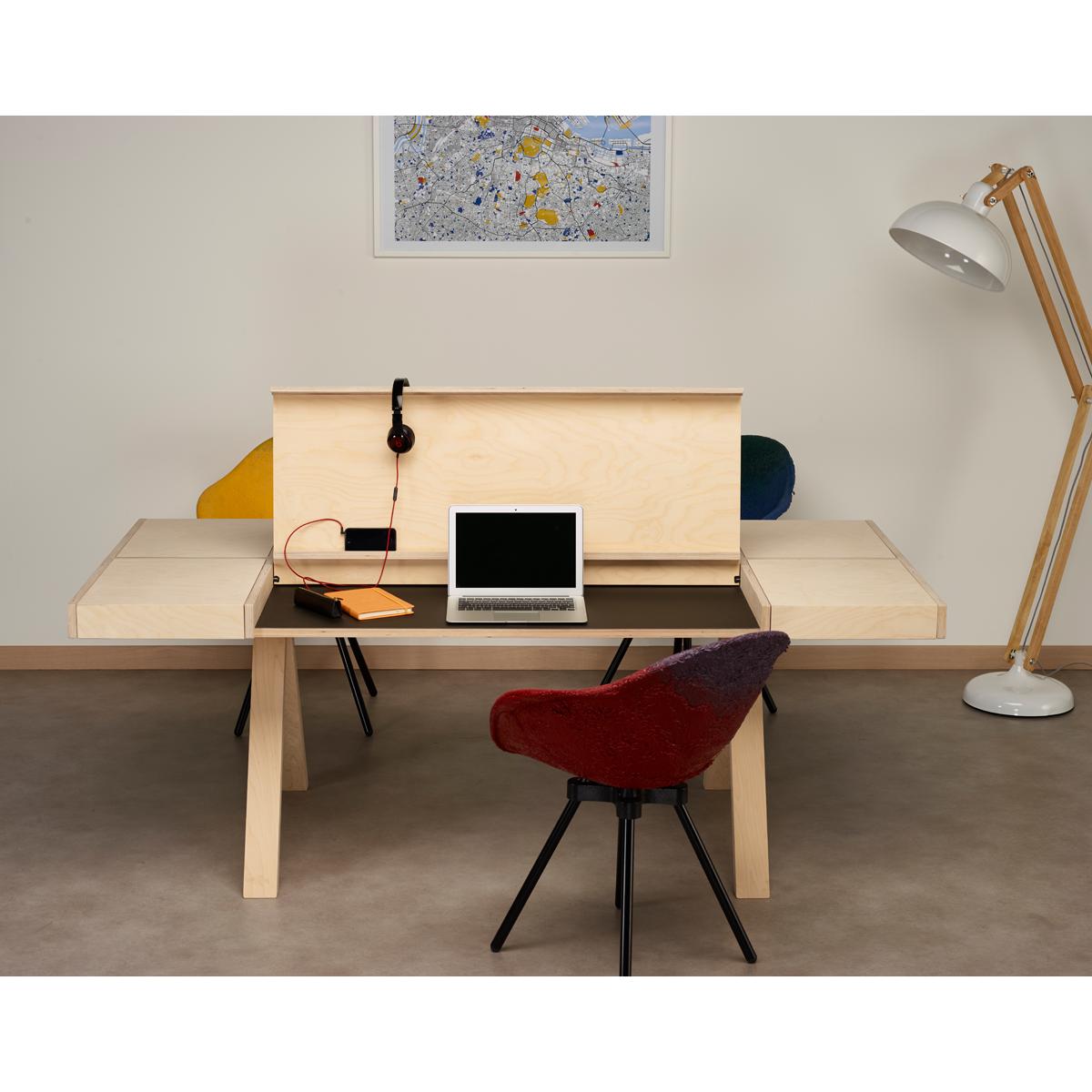 Contraste Confort Furniture Ideas Pinterest Furniture Ideas # Penguin Lodge Muebles
