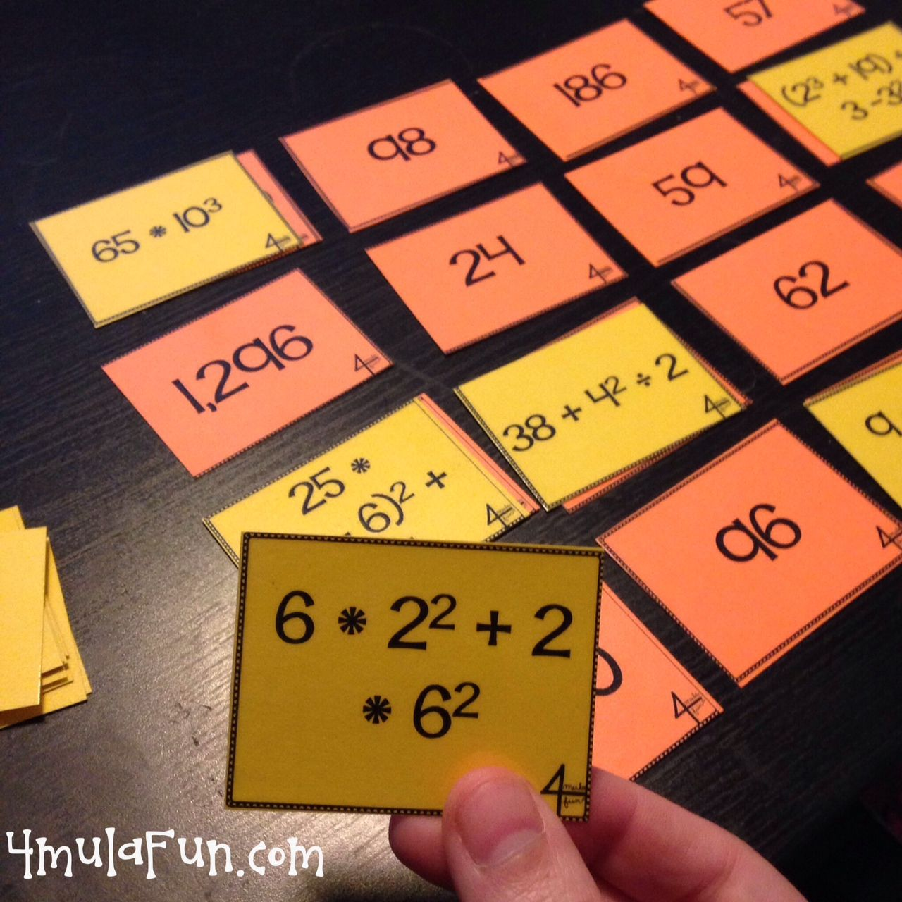 New Freebie For You Owl Some Order Of Operations