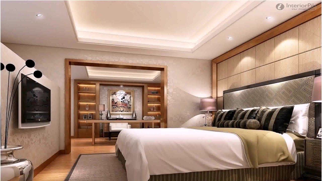 Liked On Youtube House Kisame Design Philippines Gif Maker Daddygif Com His Video Was Cac Ceiling Design Rustic Master Bedroom Design False Ceiling Bedroom