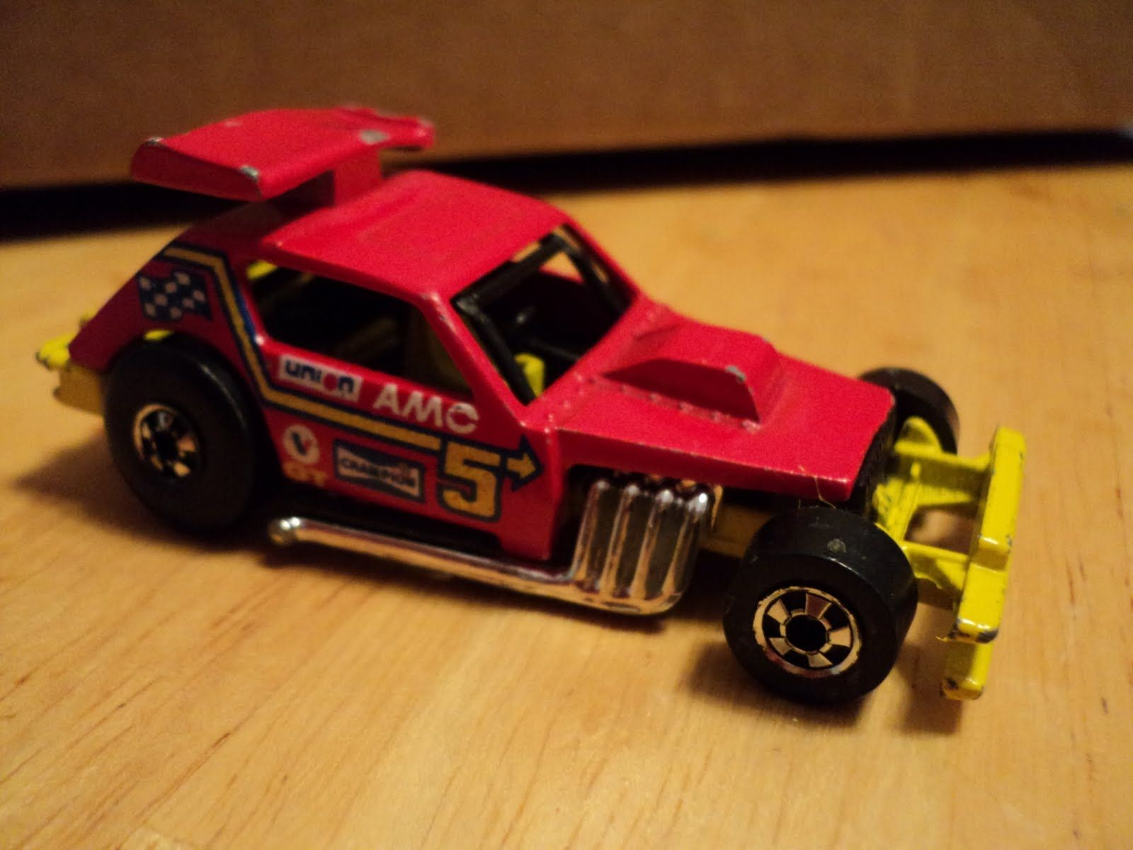 Image result for 70s matchbox cars Hot wheels, Matchbox