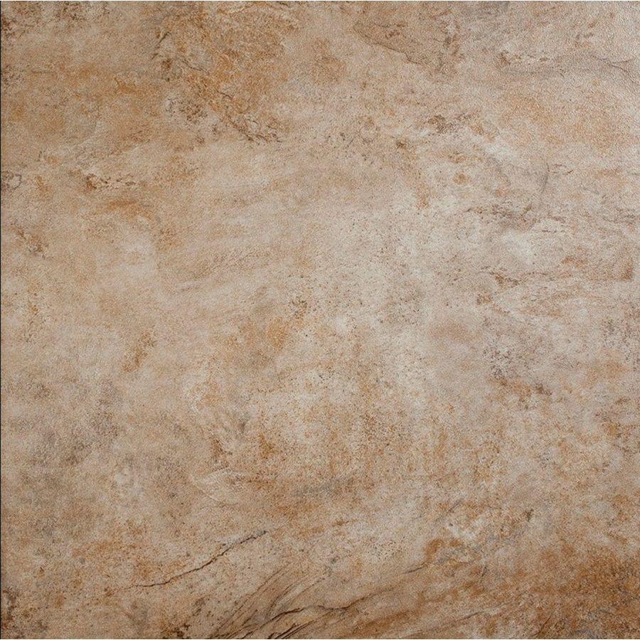 Shop style selections mesa beige glazed porcelain indooroutdoor shop style selections mesa beige glazed porcelain indooroutdoor floor tile common dailygadgetfo Choice Image