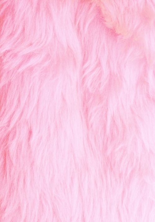 100 Iphone Wallpapers Tumblr Pink Aesthetic Pink Themes Everything Pink Pink fur iphone wallpaper hd