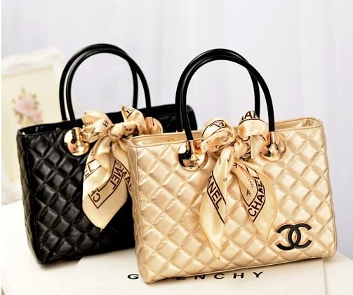 Please contact  www.aliexpress.com store 536566   CHANEL   Pinterest ... c631d172266