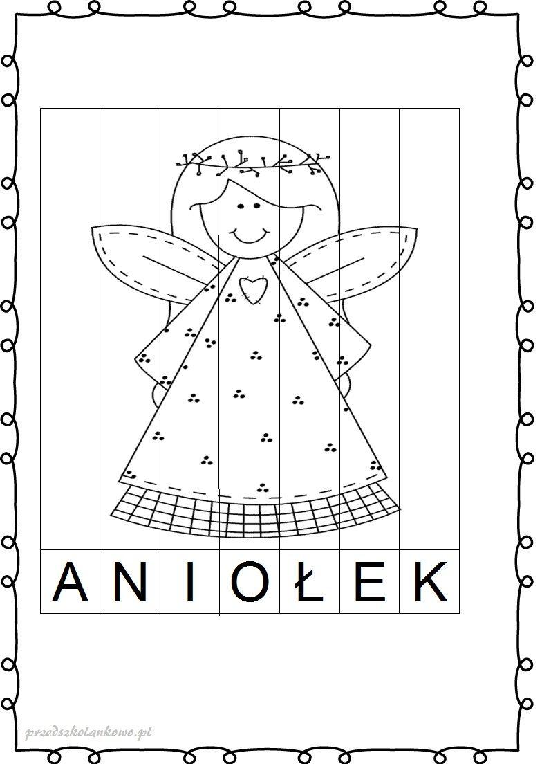 Idea By Weronika Szczepankiewicz On Nauczanie Kolorowanki Papieroplastyka Kolorowanka