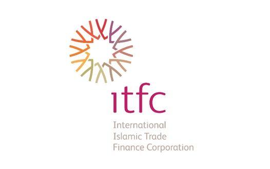 ITFC, Afreximbank supports African Trade with $100m, \u20ac50m Murabaha