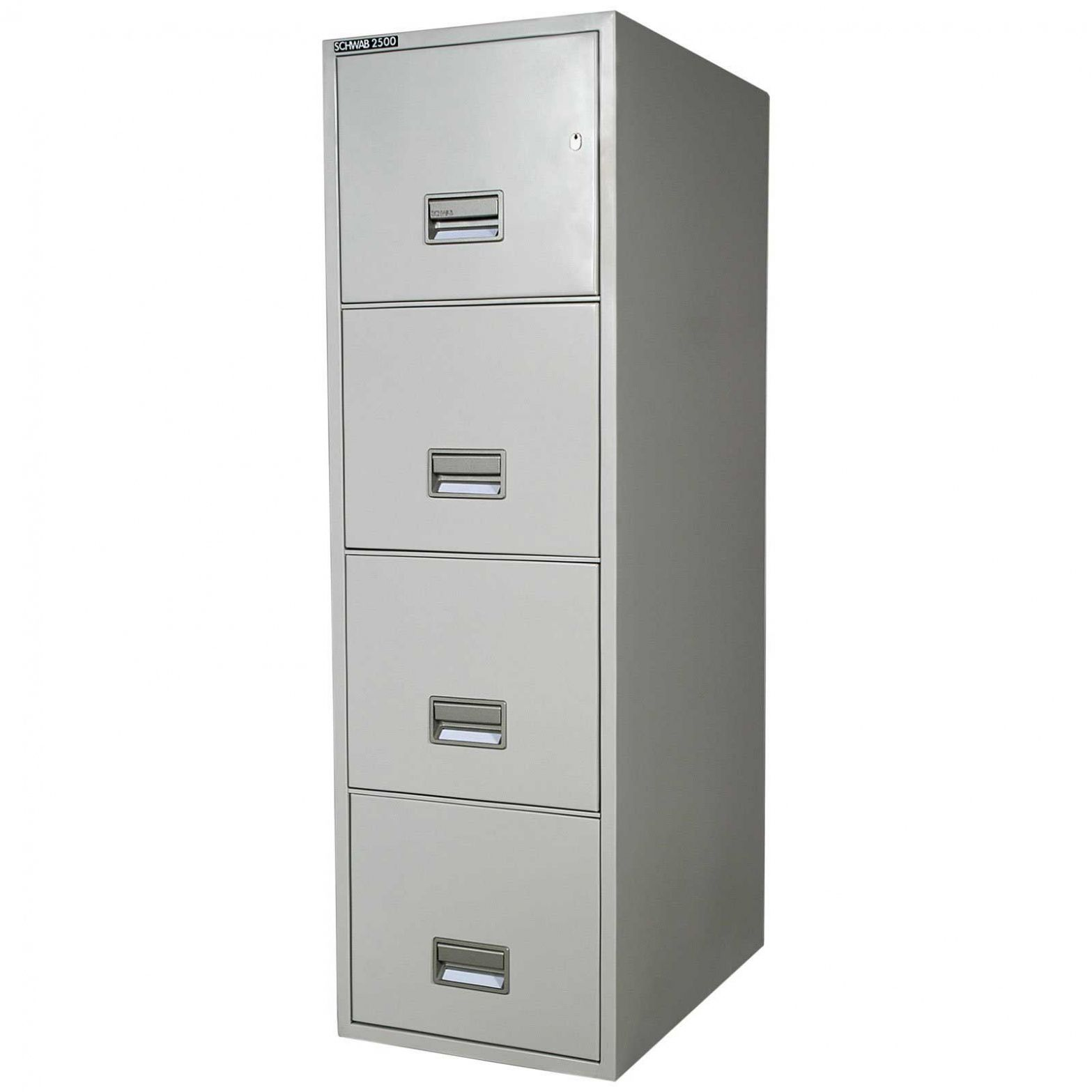 70 Used Metal Office Cabinets Best Home Furniture Check More At Http