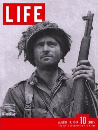 life s cover the tough haggard man on the cover is one of thousands ...