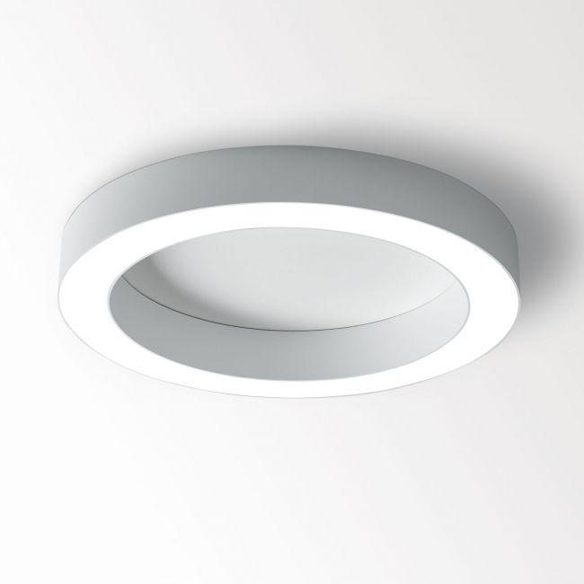 Productos Delta Light Lighting Delta Light