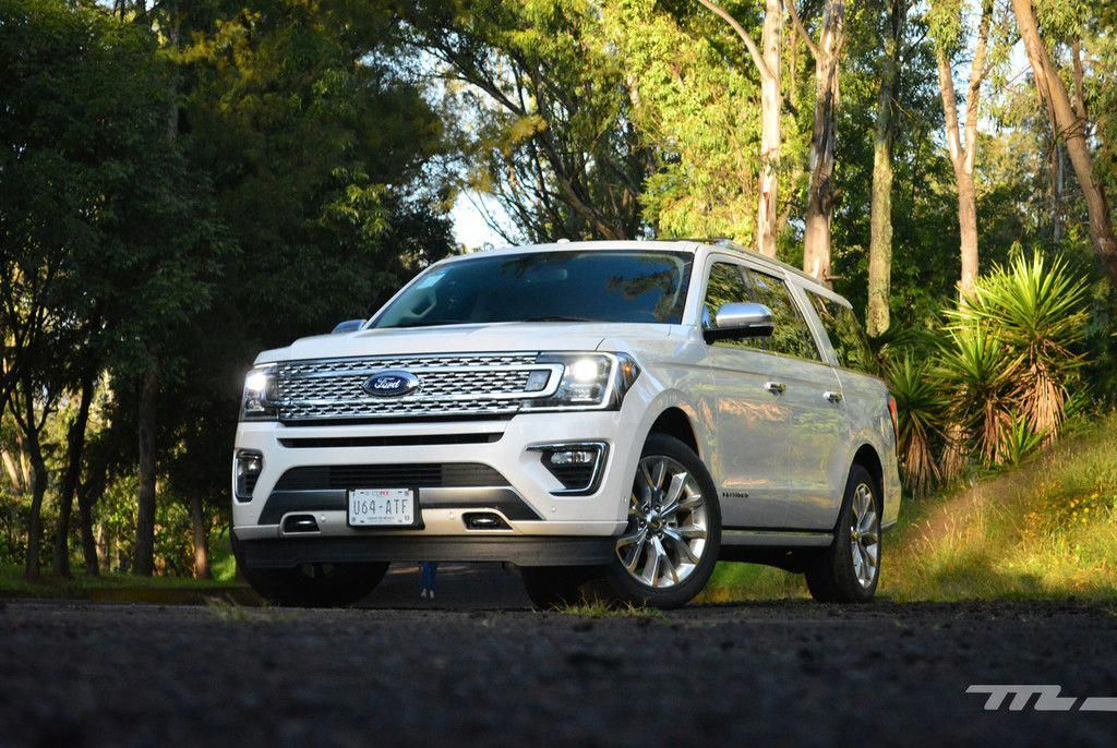 This Is The Ultimate Version Of A Customfordsuv Ford Suv Car