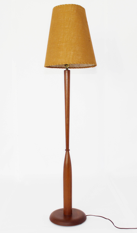 Fantastisch Mitte Des Jahrhunderts Moderne Lampen · Lampendesign · Retro Lamp