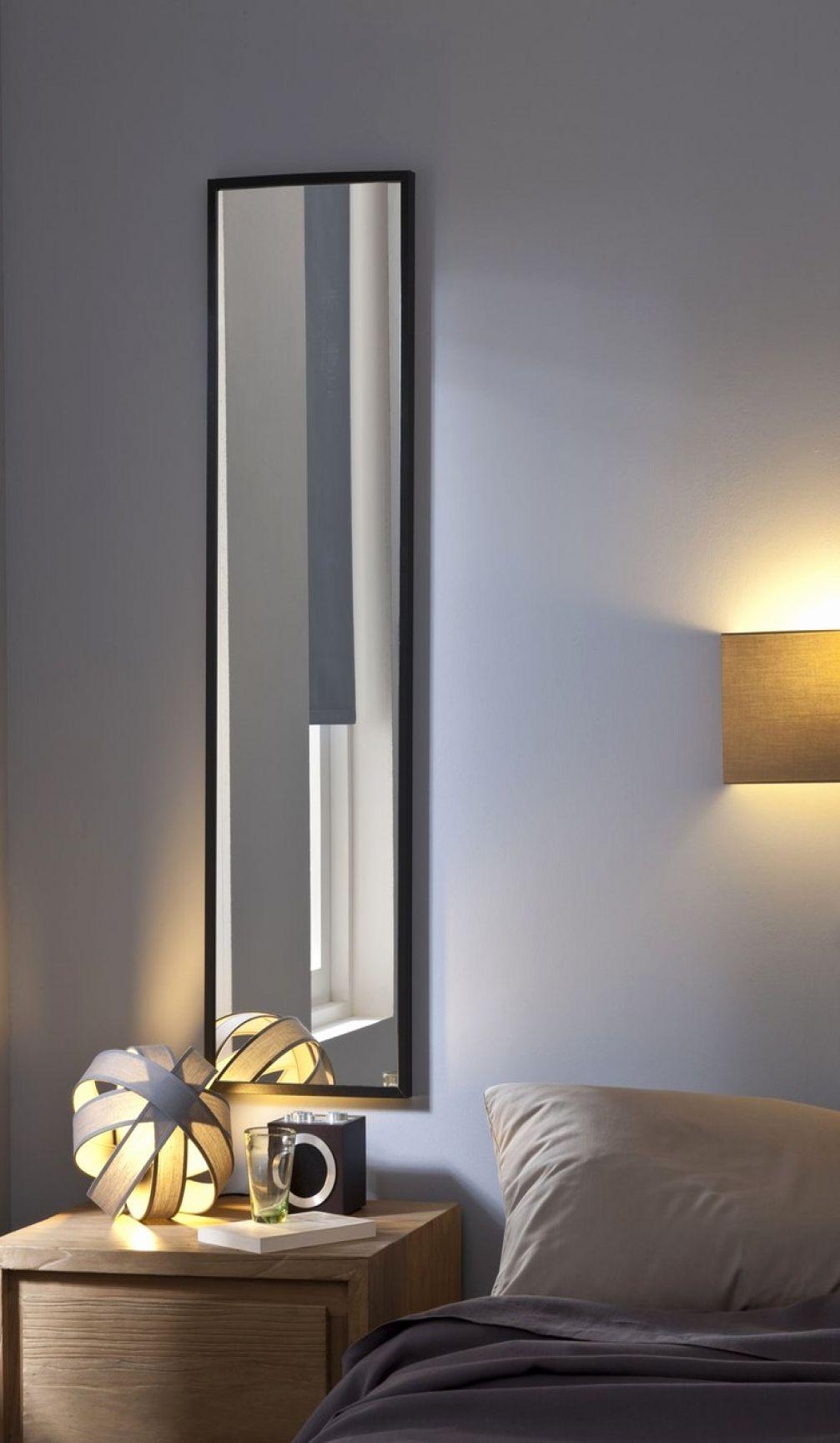 Miroir Lario Leroy Merlin Miroir Chambre Miroir Chambre Miroir Meuble Chambre