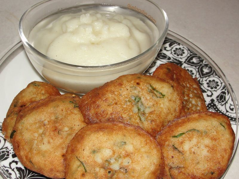 african food recipes   For this Akara, I didn't use much pepper. I used one chilli pepper ...