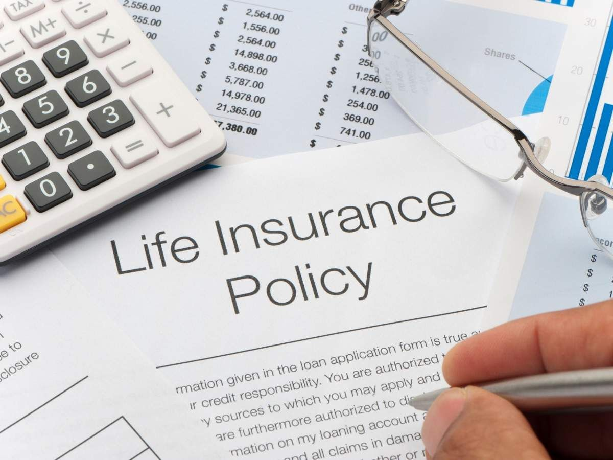 Why you should surrender endowment life insurance policies ...