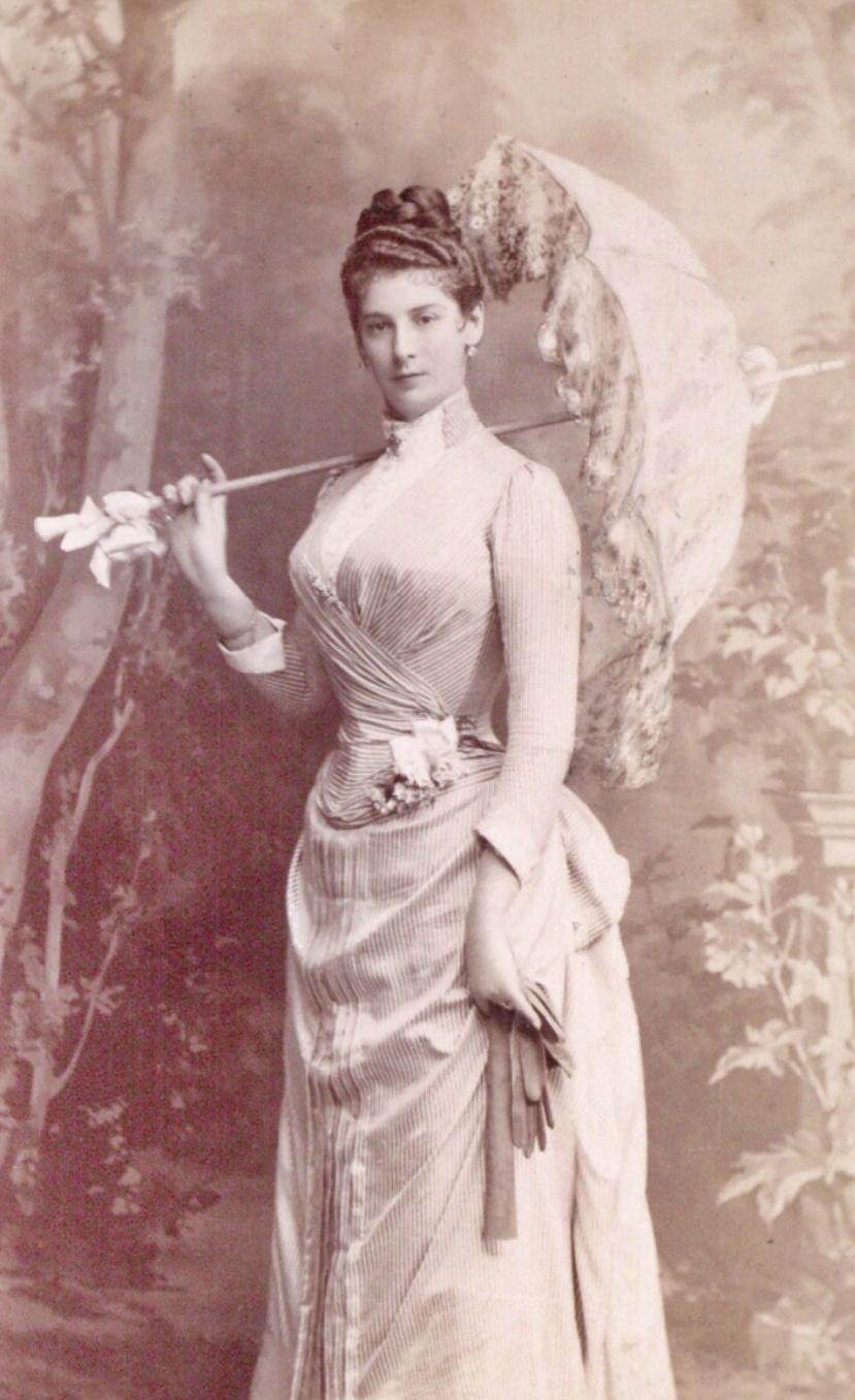 ждут мода викторианской эпохи фото прогнози поради