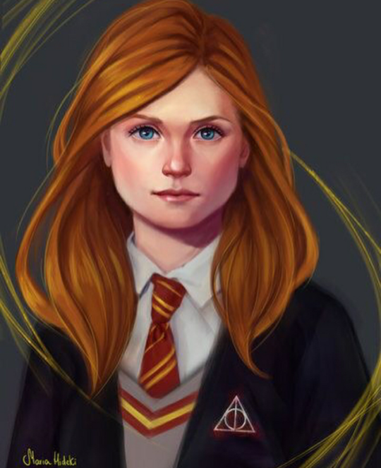 Harry Potter Personnages Harry Potter Harry Potter Images Harry Potter