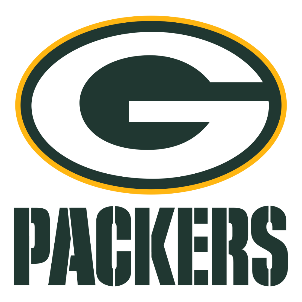Green Bay Packers Logo Png Transparent Svg Vector Freebie Supply In 2020 Green Bay Packers Logo Green Bay Packers Funny Green Bay Packers