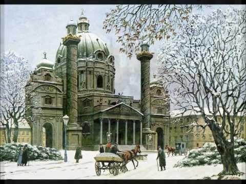 Maler Bayreuth adolf als maler und künstler in hd background credit