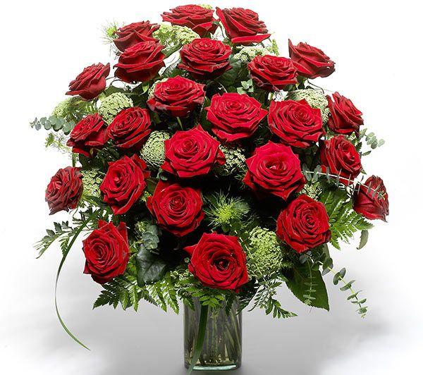 fotos de ramos de flores rosas toda futura novia ama los ramos de rosas sobre todo porque resultan una excelente opcin para llenar de vida cualquier - Imagenes De Ramos De Flores