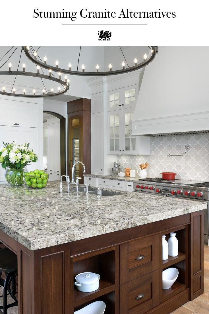 Cambria quartz countertops advantages bungalow