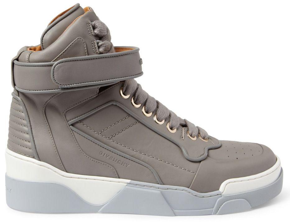 givenchy sneakers 0 | Scarpe, Piume e Collaboratori