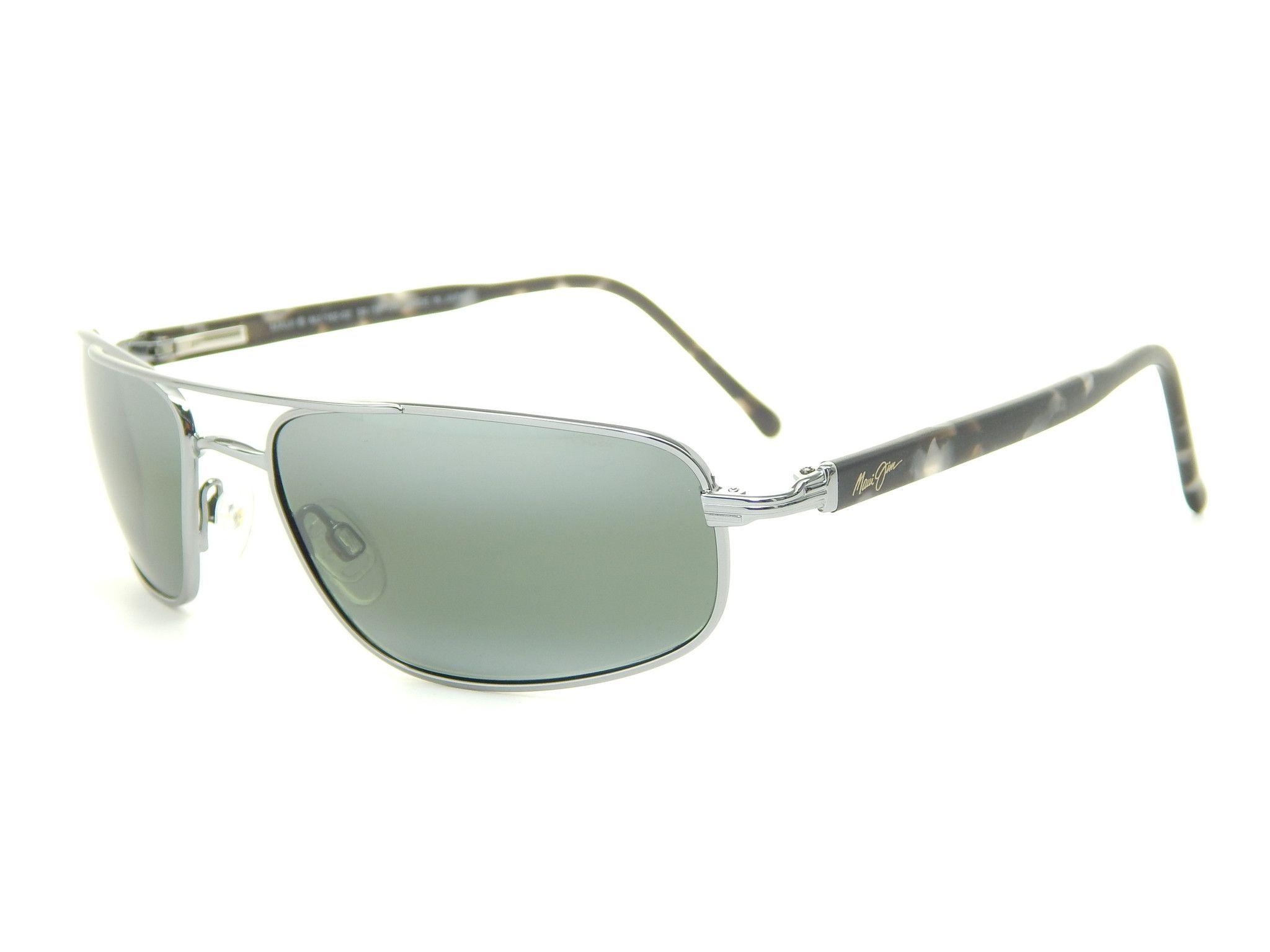 72b8eab3d46a Maui Jim Sunglasses Price List – Southern California Weather Force