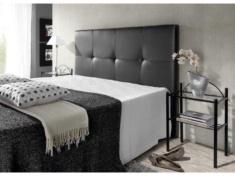 Cabeceros de cama tapizados | Camas tapizadas, Tapizado y Cabeceros ...