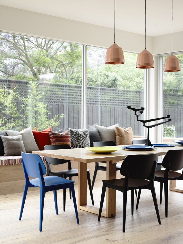 Dining Area By MIM Design Australia Seriously Cool