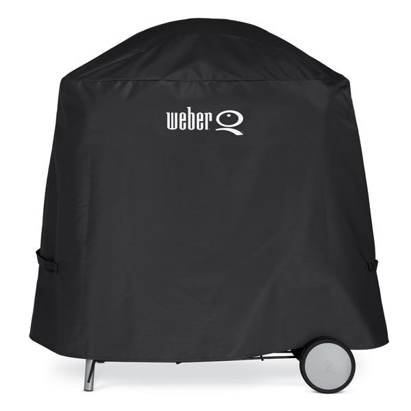 Weber Q Premium Cover Replacement In Great Price At Grilltown Fits Weber Models 50060001 51060001 53060001 54060001 Weber 50 Grill Cover Vinyl Cover