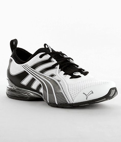 Puma Voltaic 4 Shoe - 's | Buckle