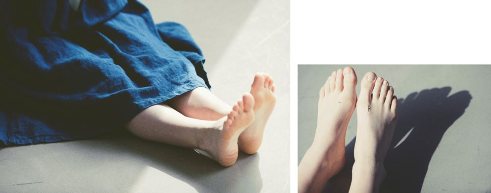 GARMENT REPRODUCTION OF WORKERS | S/S 2012