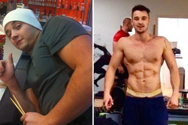 adult dating for old skinny gay We know some are laser focused on finding a partner or husband they can grow old with we also know some are seeking out friends and want to build their belonging in the community.