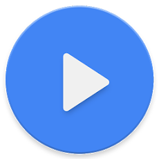 MX Player Pro 1 8 3 Apk Download | Apkbox | Android apk