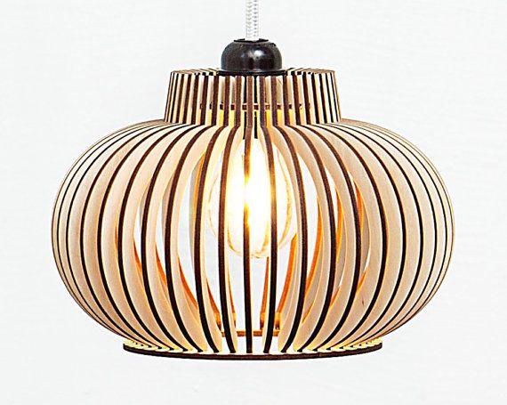 Wooden Lamp Lamp Ceiling Lamp Pendant Lamp Lighting Light Set Of Lamps Set Of Three Lamps Wooden Lamp Lamp Sets Ceiling Lamp