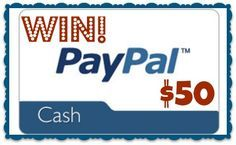 Photo of Free PayPal Gift Card Unused