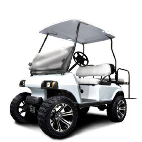 Golf cart lift kit 35 a arm will fit club car ds golf carts fits golf cart lift kit 35 a arm will fit club car ds golf carts sciox Choice Image