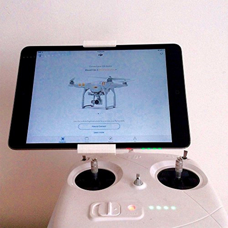 Светофильтр нд64 мавик на ebay крышки для моторчиков защитные силиконовые phantom выгодно