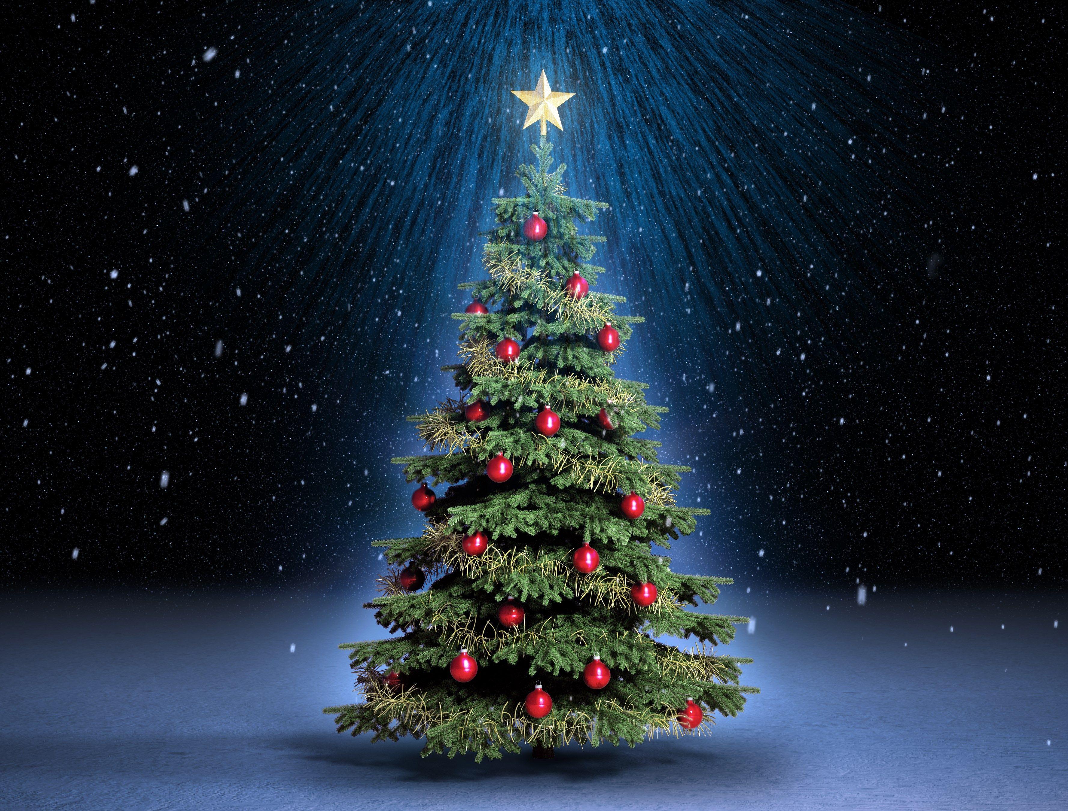 christmas wallpaper desktop (handy nash-williams 3554x2700