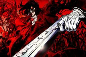 8 Must See Classic Vampire Anime Series And Movies