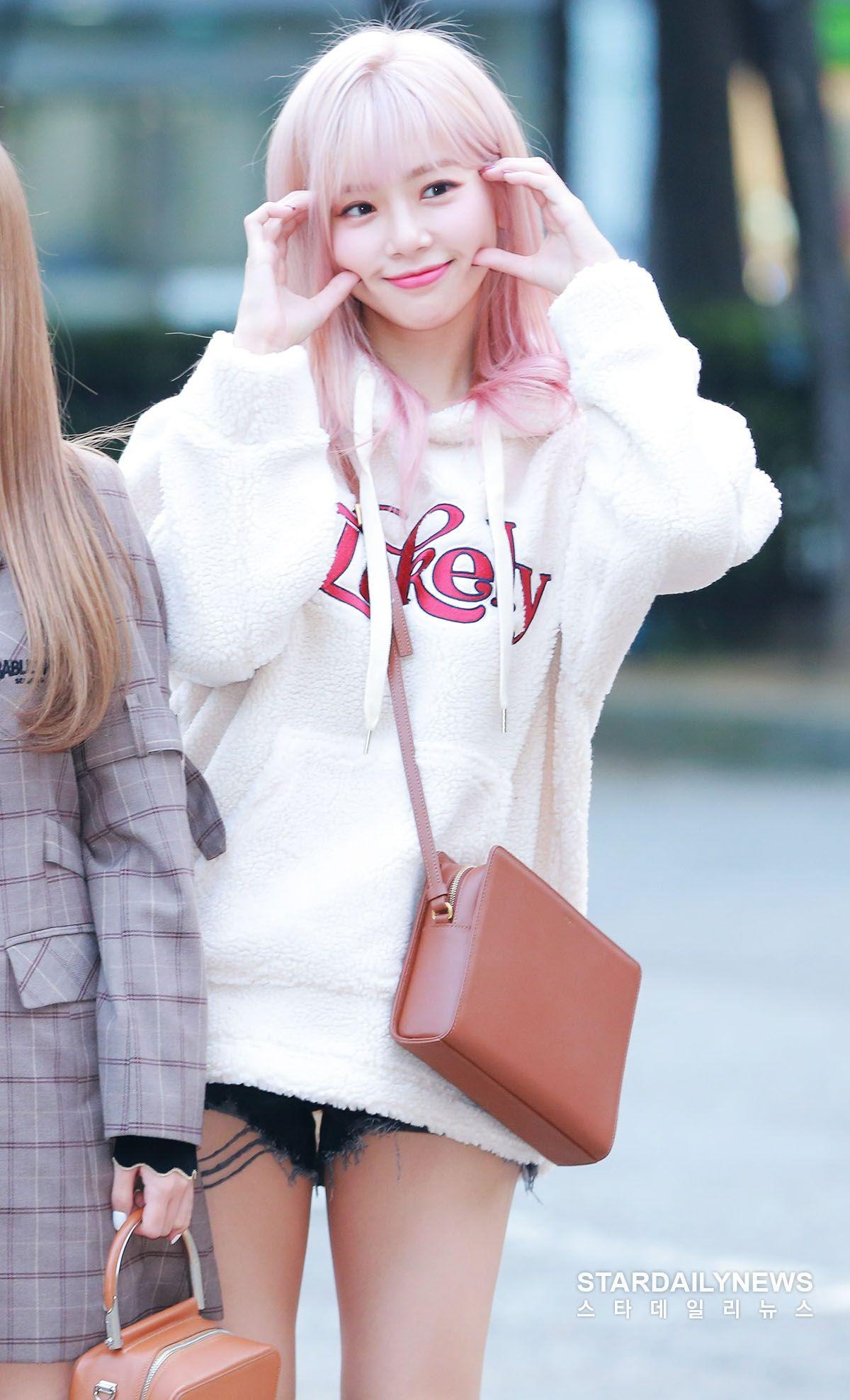 Jiu Shaped Heart Kpop Kdrama Bts Exo Kpoparmy Girls Generation Korean Idol Popular Music