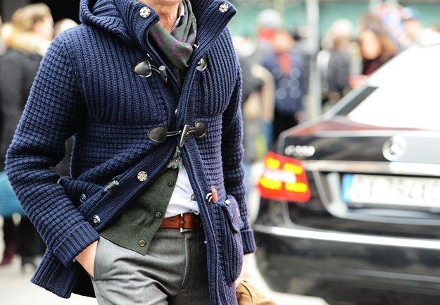 #streetstyle #style #fashion #streetfashion #mensstreetstyle #mensstyle #mensfashion #manstyle