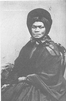 Lisette Denison Forth - Wikipedia, the free encyclopedia