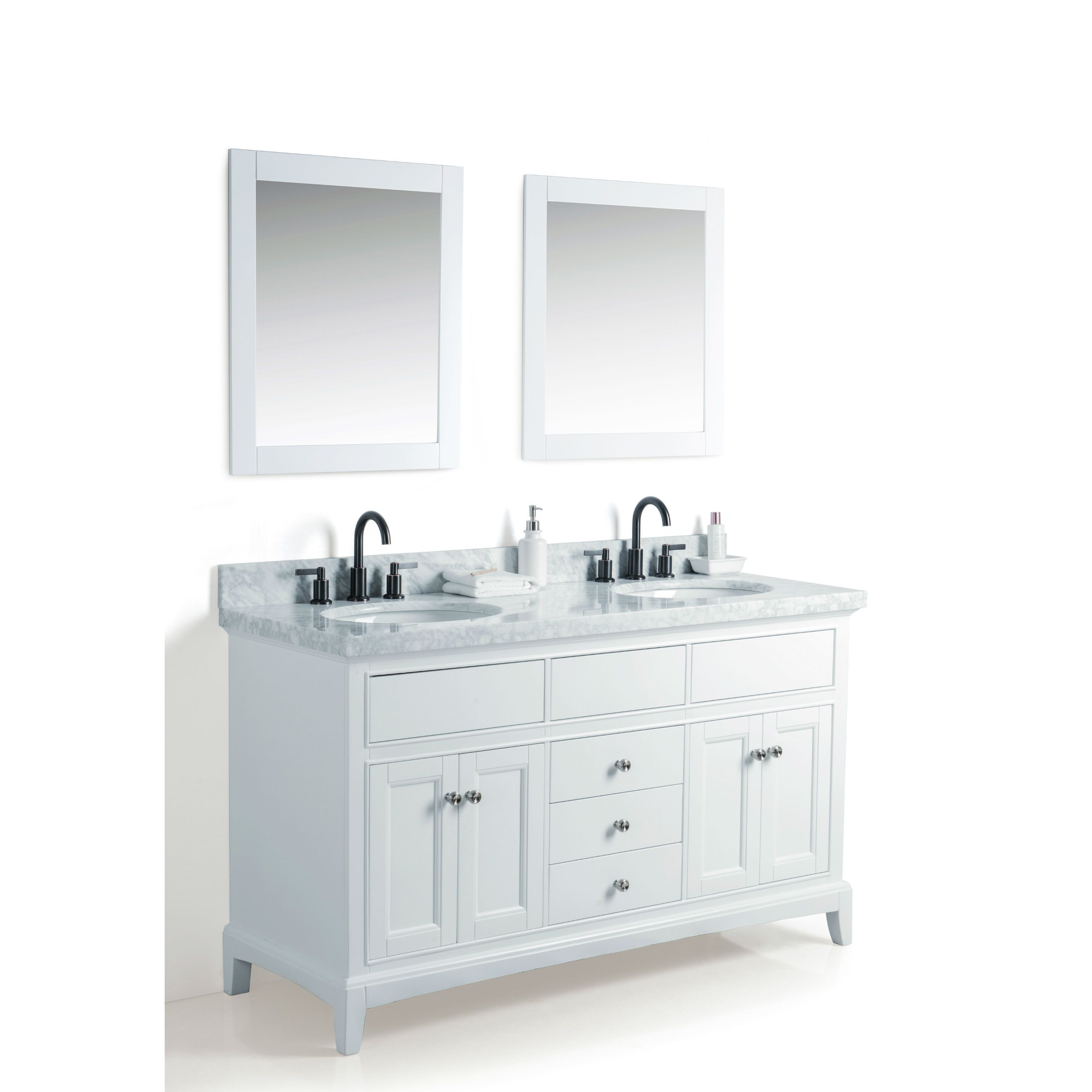 legion sink with top solid marble antique no vanity wood faucet color o br furniture brown