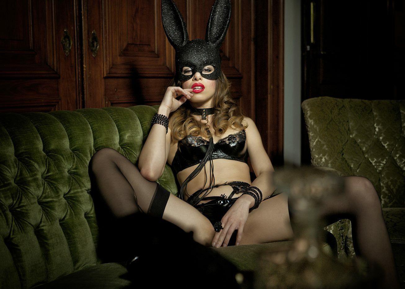Feet Chiara Bianchino nudes (78 photos), Ass, Paparazzi, Selfie, braless 2006