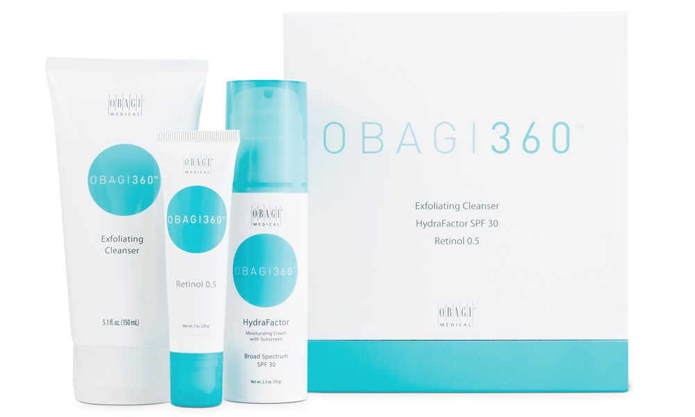 Celebrity Med Spa Skin Care Products Treatments Skin Care Spa Skin Care System Obagi